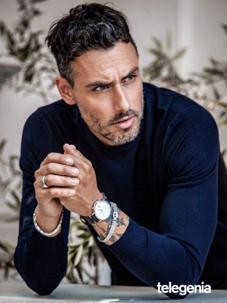 Marcello Marocchino