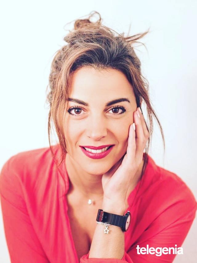 Mercedes Durán